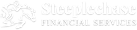 Steeplechase Financial Services